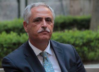 Napoli, Nino Daniele fuori dalla Giunta: proteste del mondo della cultura