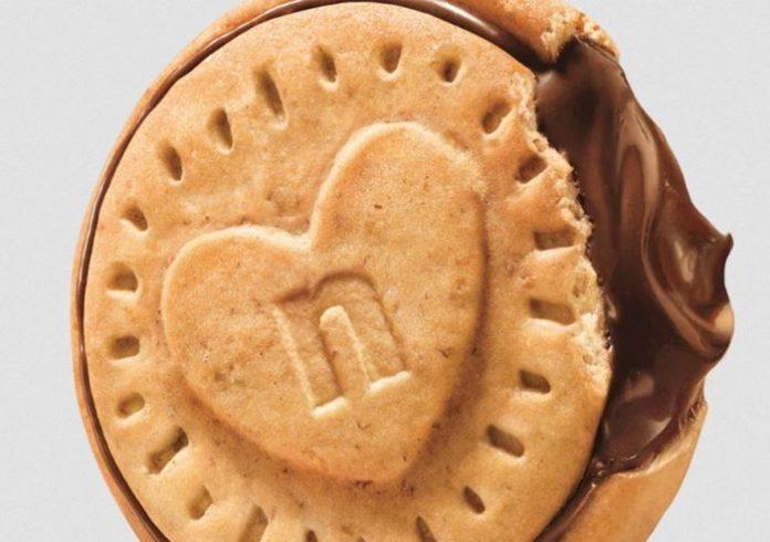 I Nutella Biscuits vanno a ruba: a Napoli una sola confezione in vendita a 8 euro