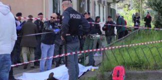 Camorra, preso a Scampia l'ultimo killer di Luigi Mignano: IL NOME