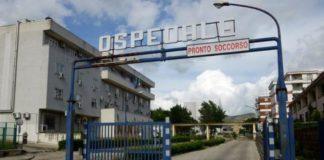 Ospedale di Caserta: pagati turni e stipendi arretrati a medici pronto soccorso