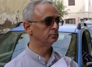 Scandalo pedofilia a Trentola Ducenta, il prete confessa