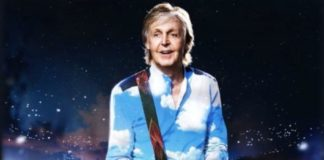 Paul McCartney in concerto a Napoli: già venduti 9000 biglietti per l'evento