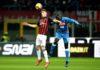 Milan-Napoli, Pioli e Ancelotti si sfidano a caccia di identità e gol