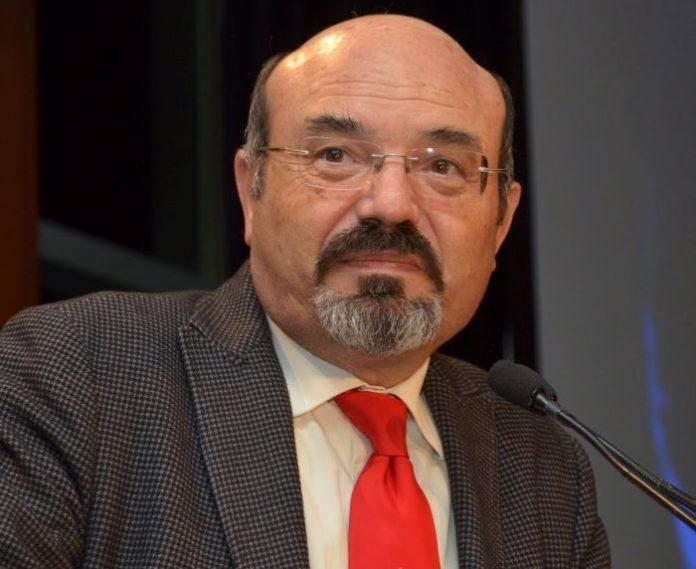 """Pino Aprile: """"Il Sud è diventato il bancomat d'Italia"""""""