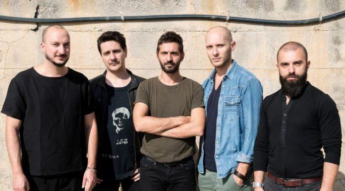 Romito: la band partenopea a Musica contro le mafie e al Premio De André