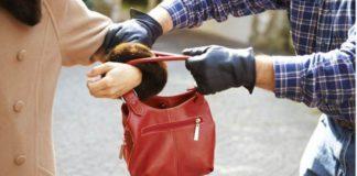 Frattamaggiore, arrestato perché aveva scippato la borsa ad una donna: IL NOME