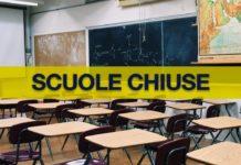 Allerta meteo a Napoli: Scuole chiuse anche domani mercoledì 13 novembre