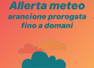 Scuole chiuse per allerta meteo Napoli domani 12 novembre