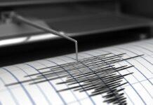 Sciame sismico nel Sannio: Clemente Mastella chiude le scuole a Benevento
