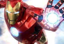 """""""Iron Man"""" da vedere stasera in tv mercoledì 20 novembre. Ecco gli altri titoli"""