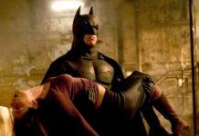 """""""Batman Begins"""" il film di stasera in tv venerdì 22 novembre. Ecco gli altri titoli"""