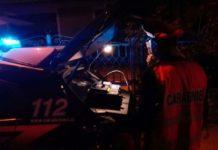 Monteforte Irpino, guidava ubriaca di notte: denuncia e patente ritirata a una 30enne