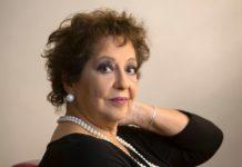 """Tina Femiamo al Teatro Scarpetta di Ponticelli con """"OperAperta/Per me donna"""""""