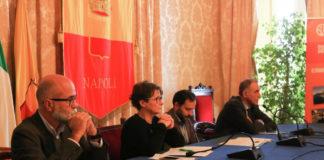 Napoli City Half Marathon 2020: Presentato il Charity Program