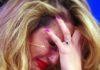 Uomini e Donne, trono over: Ida Platano ancora in lacrime per Riccardo Guarnieri