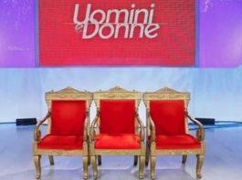 Uomini e Donne, anticipazioni: sospeso il trono classico