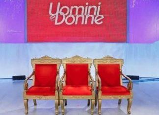 Uomini e Donne, anticipazioni: addio al trono classico?