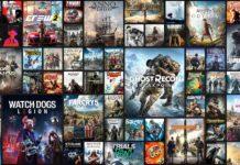 Rubrica Games: le uscite di Aprile 2020. Ecco i titoli più attesi