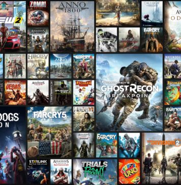 Rubrica Games: le uscite di Giugno 2020. Sony presenta next-generation