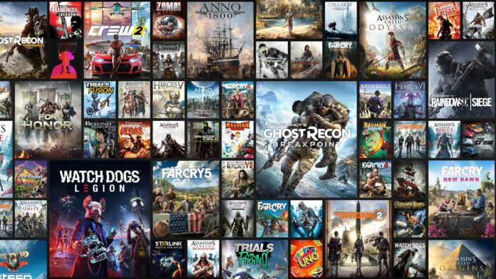 Rubrica Games: le migliori uscite di ottobre 2020