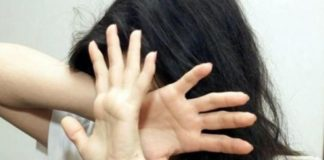 Questo non è amore: la campagna della Polizia contro la violenza sulle donne
