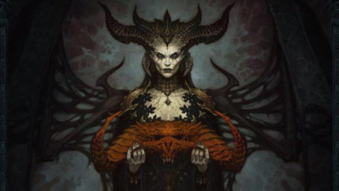 Blizzard annuncia Diablo IV. Anteprima del trailer [VIDEO]