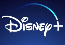 Streaming tv: Disney+ arriva in Italia. Ecco i titoli di lancio