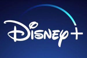 Disney+: Le migliori uscite di gennaio 2021