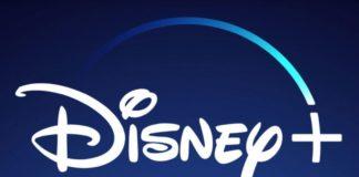 Streaming tv: Disney+ arriva in Italia. Ecco i titoli di lancio