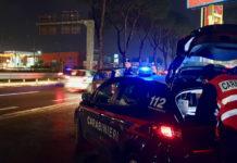 """Melito e Mugnano, controllo nelle città ad """"alto impatto"""""""
