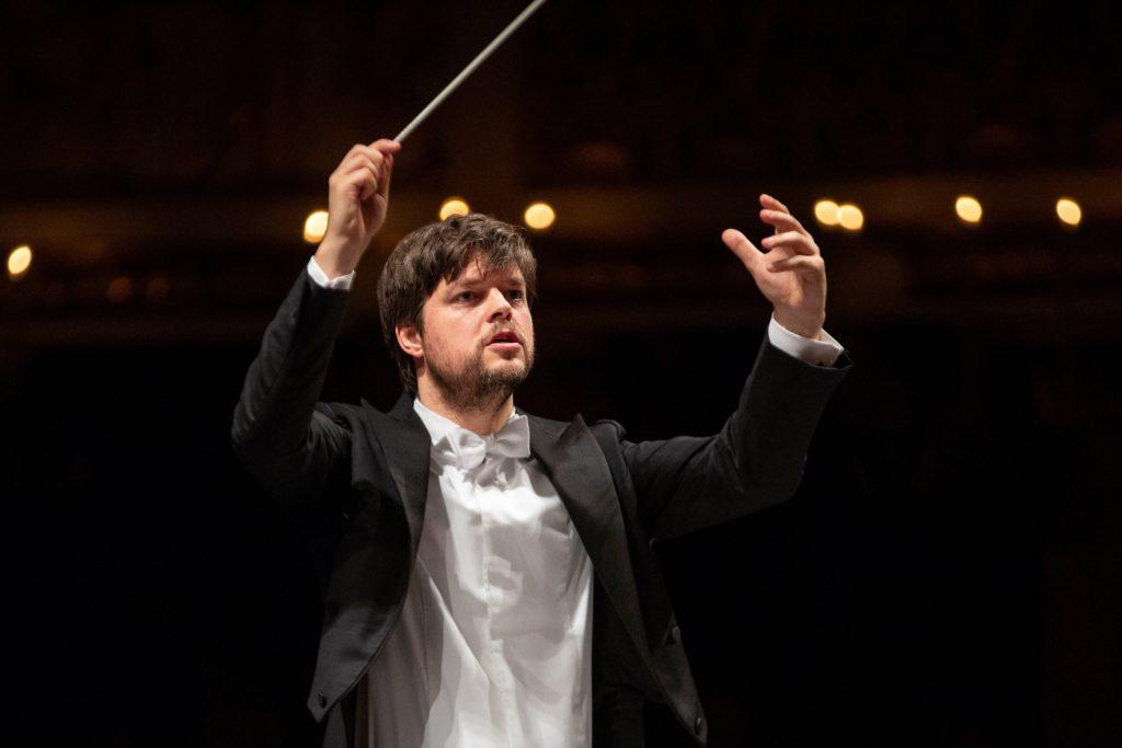 Teatro San Carlo, opere e concerti in streaming di marzo 2021