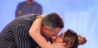 Uomini e Donne, news: il matrimonio di Ida e Riccardo in tv?