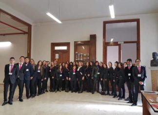Scuola: Attività e laboratori per l'open day all'Istituto Caselli-De Sanctis