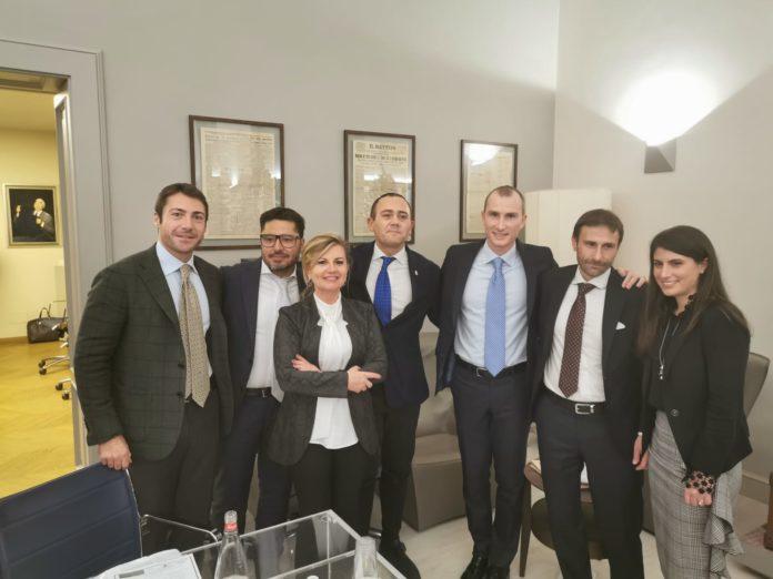 Emergenza sociale: 350mila famiglie italiane sono sottoposte a pignoramenti