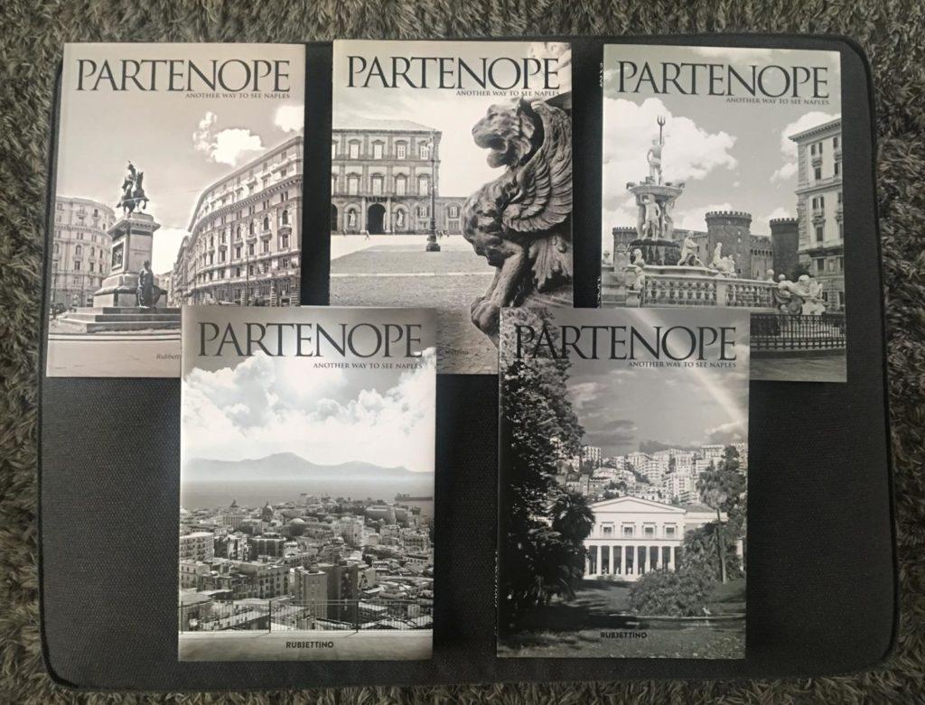 Città di Partenope sarà ospitata alla Camera dei Deputati con Bianchi (SVIMEZ) e Arcuri (Invitalia)