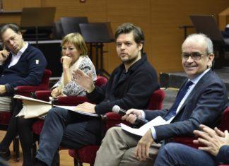 """Al Teatro San Carlo l'opera lirica """"La Dama di Picche"""" di Čajkovskij"""