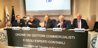 Commercialisti, dal 16 dicembre obbligatorio il revisore per le piccole e medie imprese