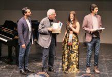 Spettacolo e solidarietà per l'ottava edizione de L'Arcobaleno Napoletano