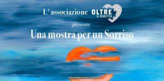 La mostra di Gennaro Regina a sostegno del reparto oncologico del Policlinico di Napoli