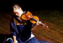 Associazione Scarlatti: Suoyen Kim ospite del prossimo concerto dedicato a Bach