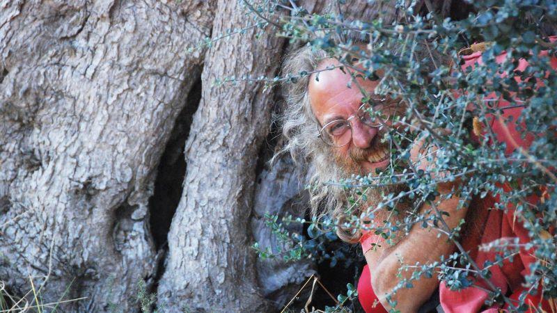 Capri Wave - Winter Arts Festival: ecco I segreti dell'agricoltura sinergica
