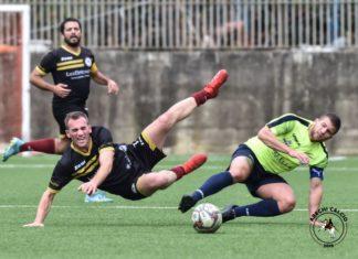 Arechi Calcio: stop casalingo contro la capolista Montecorvino Pugliano