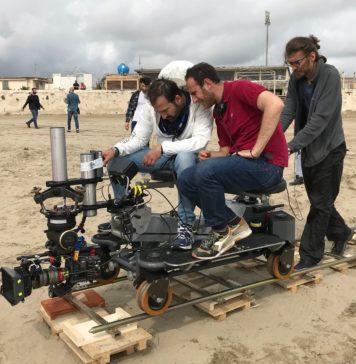 ASCI Cinema: A gennaio 2020 i nuovi corsi per giovani aspiranti cineasti