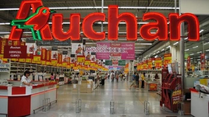 Lavoro, l'odissea dei 137 dipendenti dell'Auchan di Nola
