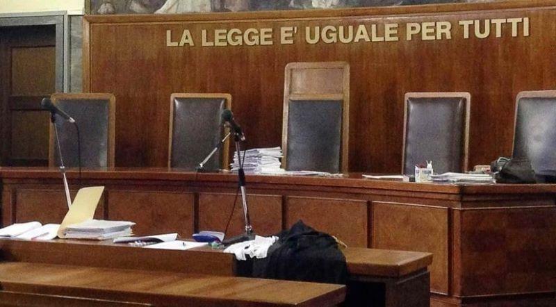Eboli, 50enne in carcere per molestie via cam a una ragazza di 17 anni: assolto