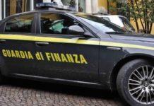 Benevento, tangenti per entrare nelle forze dell'ordine: 5 arresti