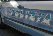 Estorsioni ad Afragola, diciotto arresti nel clan Moccia: I NOMI