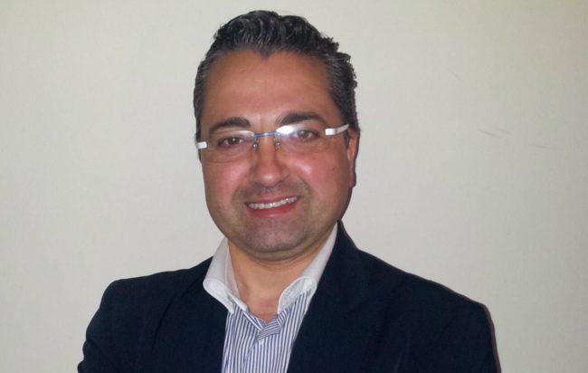 Minaccia a un avvocato a San Gennaro Vesuviano, 2 arresti