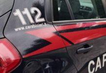 Casavatore, accoltella fratellastro durante una lite: arrestato un 32enne