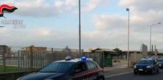 Giugliano e Qualiano, sedici arresti nel clan De Rosa: I NOMI